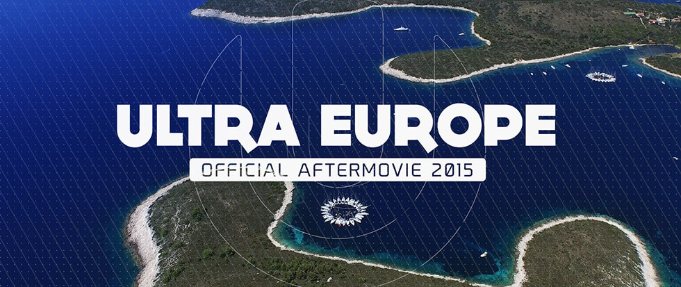 RELIVE ULTRA EUROPE 2015 (Official Aftermovie)